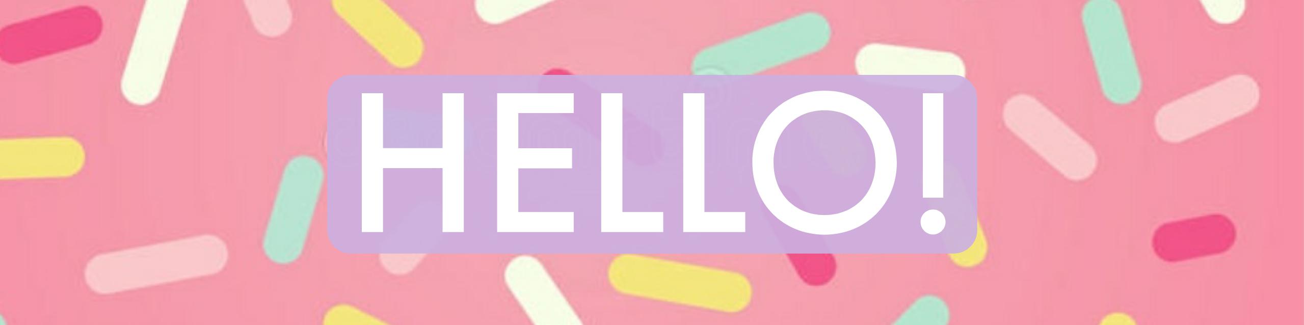 HELLOm.png