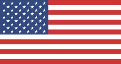 american-flag-2144392__340