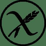 Gluten-Free-Logo1