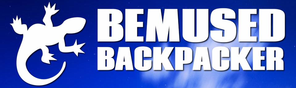 bermused back